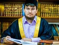 Главу управления мусульман в Ульяновской области заподозрили в экстремизме