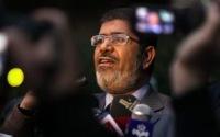 Египет возвращает Катару деньги в связи с ухудшением отношений
