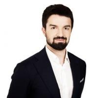 """Онлайн-конференция Мурада Мусаева на """"Ансар.Ru"""""""