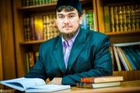 Ульяновский муфтий отверг обвинения в экстремизме