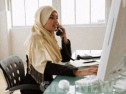 Журналисты провели расследование дискриминации мусульман
