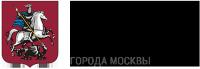 Места проведения праздничных молитв «Курбан Байрам» - Московская область