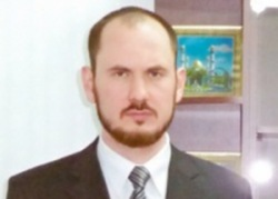 Против имама ростовской мечети возбудили уголовное дело