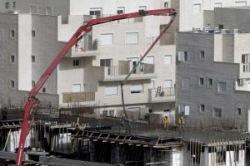 Сионистский режим строит под мечетью Аль-Акса город