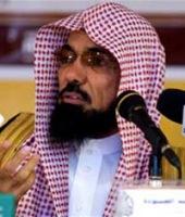 К Бин Ладену и обратно. Путь Сальмана аль-Ауда