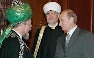 Т. Таджуддин обвинил Р. Силантьева во лжи: ЦДУМ России не имеет никакого отношения к запрету Корана