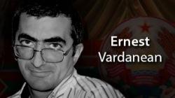 Демарши и отступления: вдохновителей «арабской весны» лихорадит