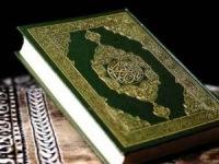 """Ложные суры """"из Корана"""" распространяют в Волгограде"""