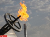 Афганское министерство шахт подписало соглашение по разработке нефтегазовых месторождений