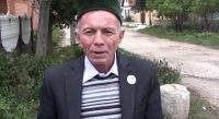 10 октября - день начала очередного витка репрессий против мусульман Казани
