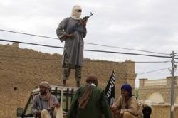 """""""Аль-Каида"""" получила 20 млн евро за французских заложников"""
