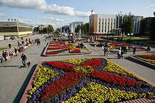 Ура.ру: По слухам, УФСБ города Нефтеюганска минирует спецобъекты