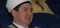 Муфтия ЦДУМ ЯНАО Хайдара Хафизова, из Нового Уренгоя, цитируют в проповедях имамы и муфтии