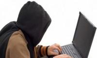 Шевченко: «Действия московских хакеров — классический теракт»