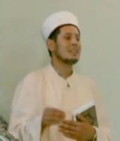 10 дней Зуль - Хиджа. День Арафа. Курбан (Жертвоприношение)