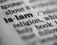 Почему исламист во главе Египта – это хорошо