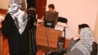 """Радио """"Азатлык"""": Татарские бабушки, попавшие в список «экстремистов», не могут получить свою пенсию"""