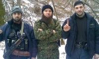 Что нам делать с Имаратом Кавказ