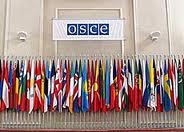 Международная конференция ОБСЕ в Варшаве. Доклад о преследовании читателей Саида Нурси в России