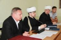 Мусульмане Московской области крайне возмущены запретом перевода Священного Корана