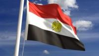 Египет отказал Турции во встрече с Мурси