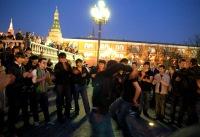 Кавказ часть России, но не ее честь?