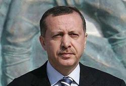 Премьер-министр Турции планирует приехать в Россию 22 ноября