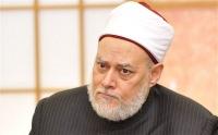 Бывший муфтий Египта призвал к убийствам «Братьев-мусульман»