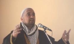 """""""О умма Мухаммада(с.а.в.) проснись! (интересный рассказ про хадж)"""""""
