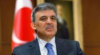 Президент Турции видит в освобождении Палестины решение всех ближневосточных проблем