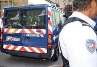 Три человека ранены в результате стрельбы возле мечети во Франции