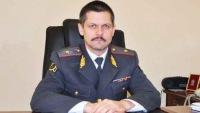 Анатолий Якунин: Каждый пятничний день мусульмане будут поддвергаться проверкам