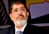 Мурси не пойдет на компромисс с военными