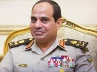 Египетские генералы готовят почву для атаки Израиля на Газу