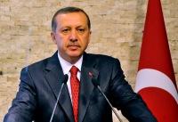 Партия Эрдогана выставит на выборах кандидаток в хиджабах