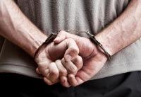В Иране арестовали трех израильских шпионов