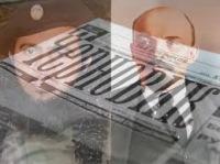 «Черновик» хотят закрыть по-черному?