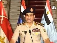 Парадокс египетской хунты