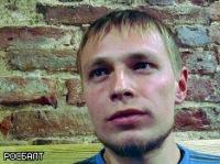 Русский мусульманин устал от дискриминации