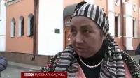 Москва и Лондон: где легче быть мусульманином?
