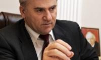 Саид Амиров: «Я в тюрьме, но я не сломлен»