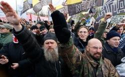 Русский национализм и судьба России