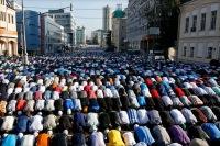 Проповедь против России, или российские власти против Ислама
