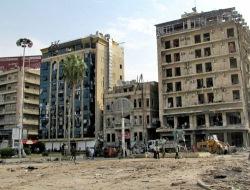 Жители Чечни сообщают об отъезде на войну в Сирию участников хаджа и членов семей комбатантов