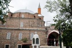 Исламофобы препятствуют открытию исторической мечети