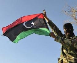 В Ливии похитили заместителя начальника разведки