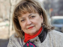 Депутат Госдумы: Президент озабочен снижением интереса к литературе, а прокуратура решает за нас, что читать