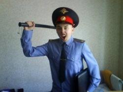 Правозащитники констатируют: в России пытки стали обычным явлением