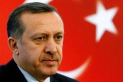 Эрдоган: В Турцию из России приезжает около 4 миллионов туристов