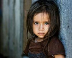 Более 11 тыс. детей стали жертвами конфликта в Сирии